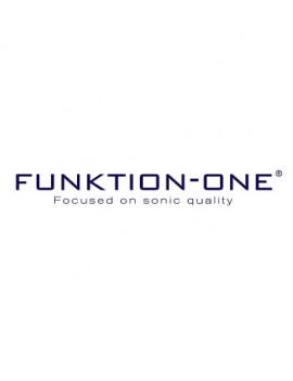 Funktion 1 Speakers