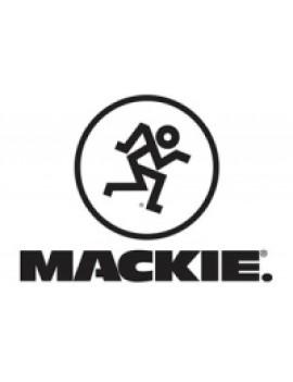 Mackie Speakers Cases
