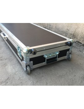 Access Virus Indigo 2 flight case